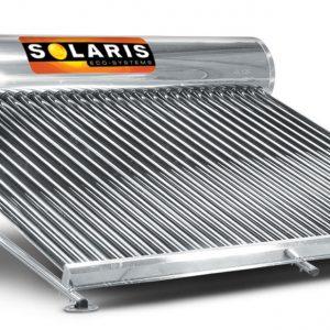 calentador-solar-solaris-para-10-personas-inoxidables-precio-calentador solar para 10