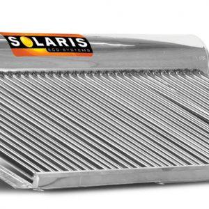 calentador-solar-solaris-para-13-personas-inoxidables-precio-calentador solar para 13