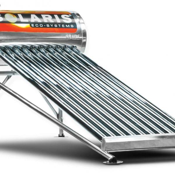 calentador-solar-solaris-para-3-personas-inoxidables-precio-calentador solar para 3