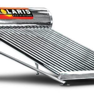 calentador-solar-solaris-para-6-personas-inoxidables-precio-calentador solar para 6