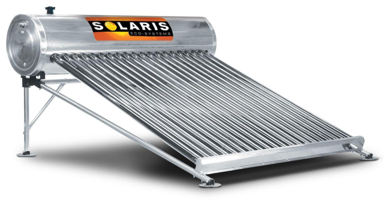 calentador-solar-solaris-para-7-personas-inoxidables-precio-calentador solar para 7