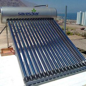 calentador-solar-savesolar-18tubos-5personas-precio-costo-solar-agua-caliente
